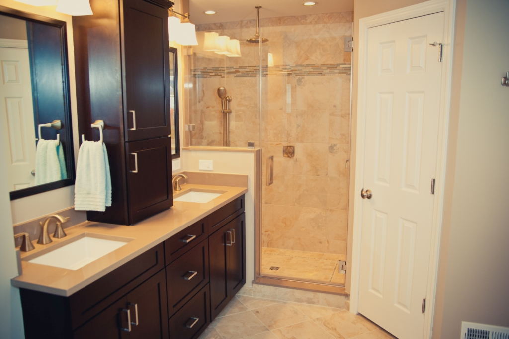 Image Result For Bathroom Renovation Nj