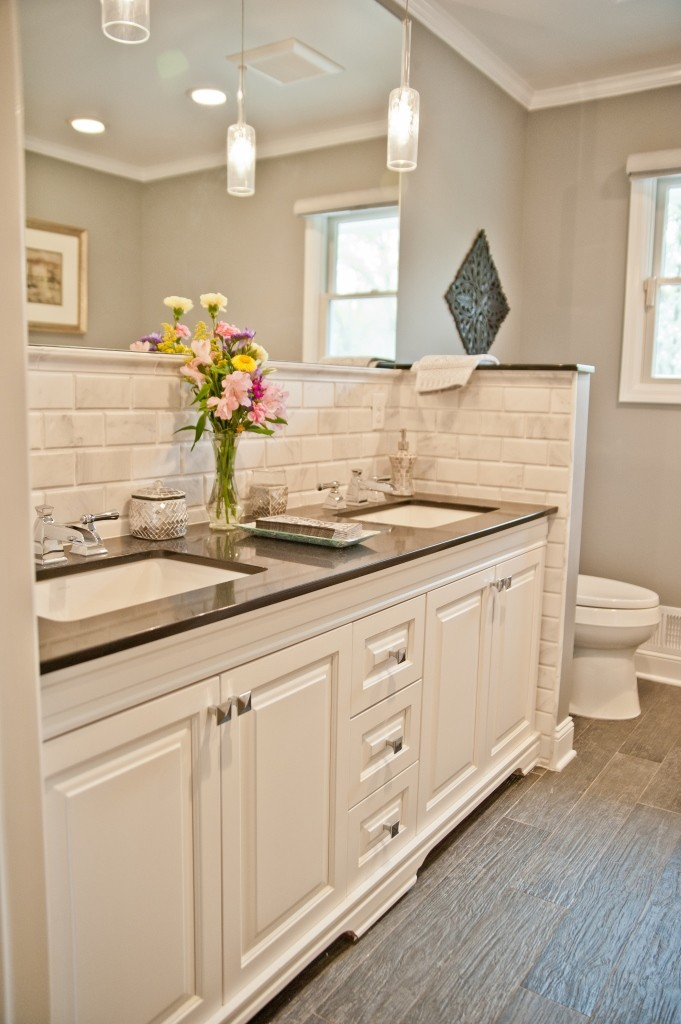 south jersey kitchen remodeling wall cabinets unfinished nj bathroom design architects build planners architect for projects in