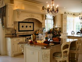 Monmouth County Kitchen Remodeling Ideas to Inspire You