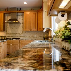 Kitchen Renovation Costs Nj Copper Hardware Remodeling Questions And Answers From The Pros Professionals