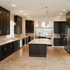 South Jersey Kitchen Remodeling Baseboards Nj Questions And Answers From The Pros