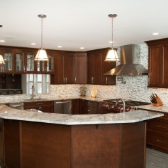 Remodeling Kitchens Kitchen Cabinet Refacing Nj Questions And Answers From The Pros
