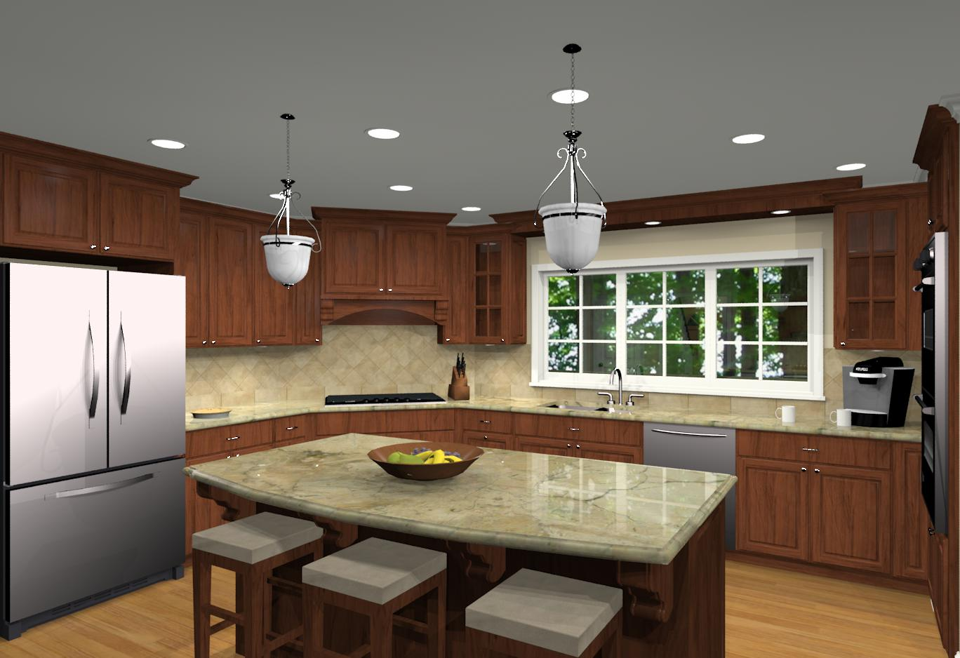 5 Common New Jersey Home Remodeling Mistakes To Avoid