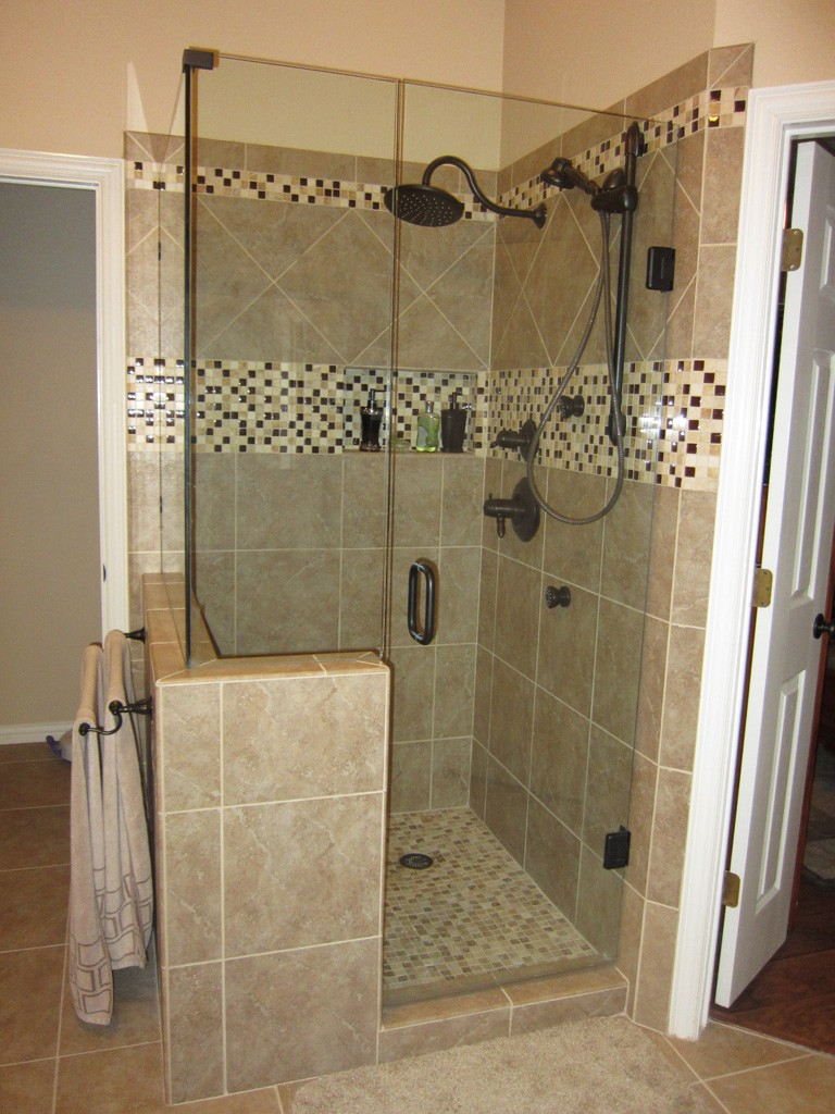 Kitchen And Bathroom Remodeling And Design In Dallas Fort