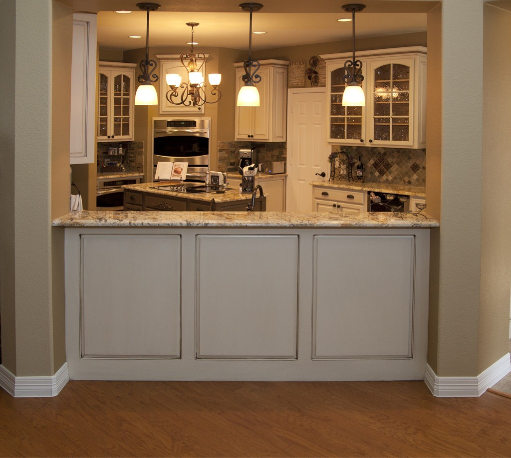 Kitchen Ft Collins: Home Decor Interior Design And