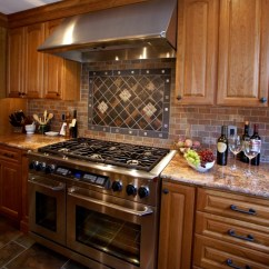 Kitchen Renovation Costs Nj Barbie Sets Remodeling Questions And Answers From The Pros In Monmouth County