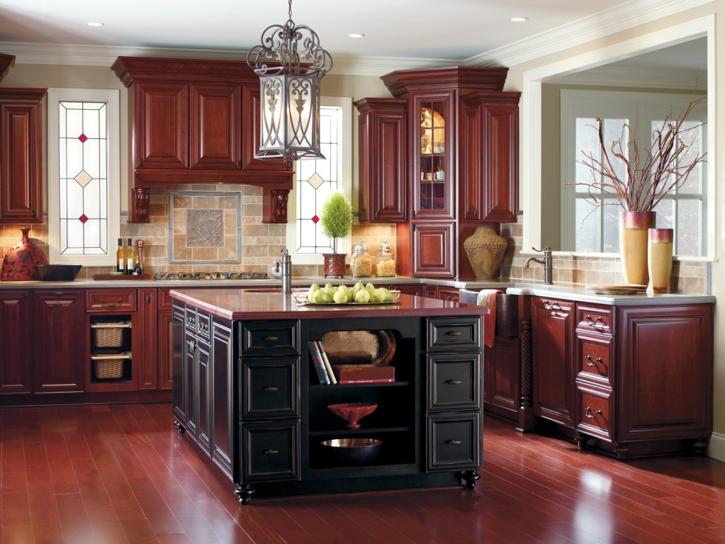 Cabinet Costs for a NJ Kitchen Remodel   Design Build Planners