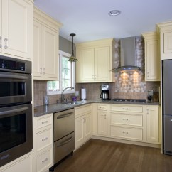 Images Of Remodeled Kitchens Trough Kitchen Sink Which Monmouth County Contractor Is Best For You