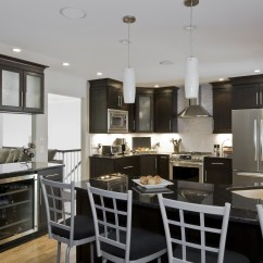 Kitchen Renovation Costs Nj Bridge Faucet Which Monmouth County Contractor Is Best For You