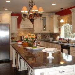 Kitchen Renovation Costs Nj Organization Tips Pricing Guide For Your Next Monmouth County Remodel