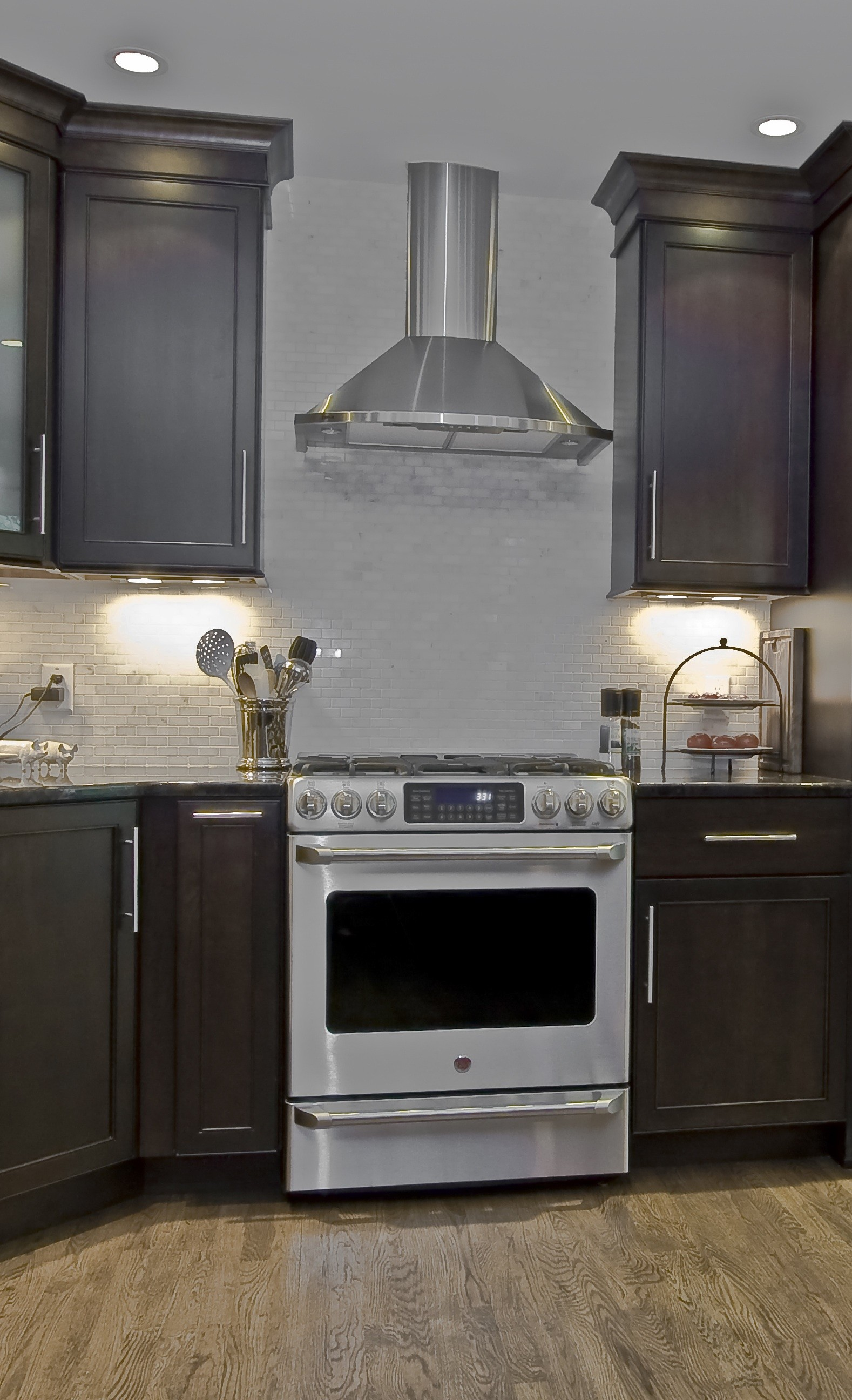 kitchen renovation costs nj how to redo cabinets on a budget pricing guide for your next monmouth county remodel