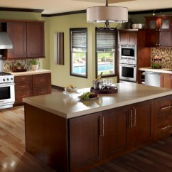 Kitchen Backsplash Ideas On A Budget Tall Chairs Nj Remodeling With Thermador Appliances - Design ...