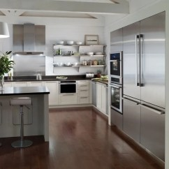 Kitchen Dishwasher Pendant Lighting Nj Remodeling With Thermador Appliances Design