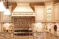 Kitchen Backsplash Design Ideas in NJ - Design Build Planners