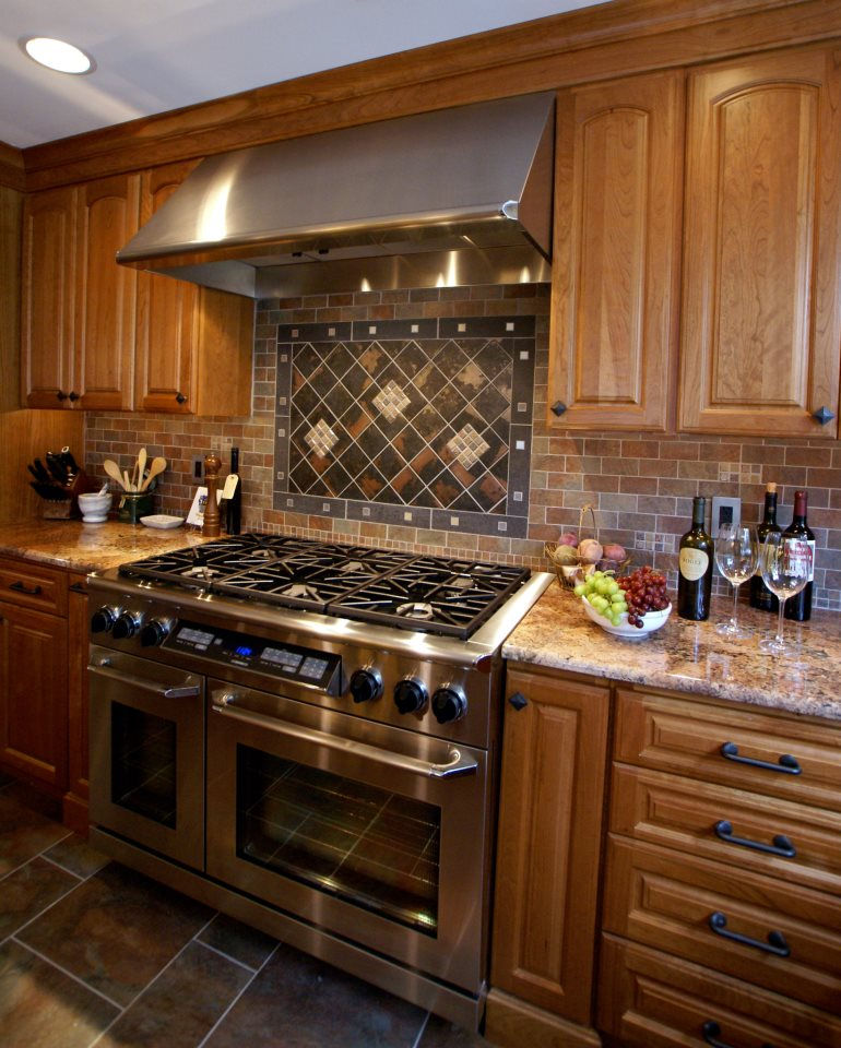 kitchen remodel cost measurement converter how much does a nj remodeling