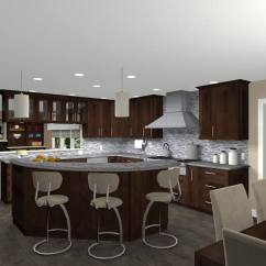Kitchen Renovation Costs Nj Free Standing Pantries How Much Does A Remodeling Cost Estimates From Design Build Planners