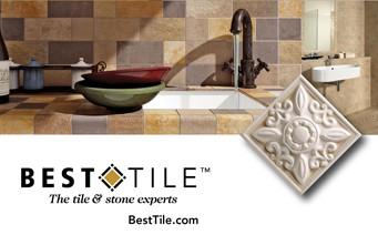 best tile in keyport new jersey design build planners