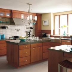 Discount Kitchen Cabinets Nj Backsplash Ideas Wholesale Design Build Remodeling New