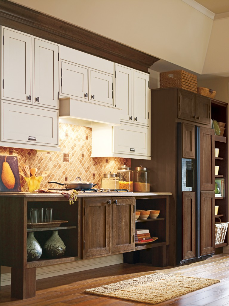kitchen planners small rectangular table wholesale cabinets design build remodeling - new ...