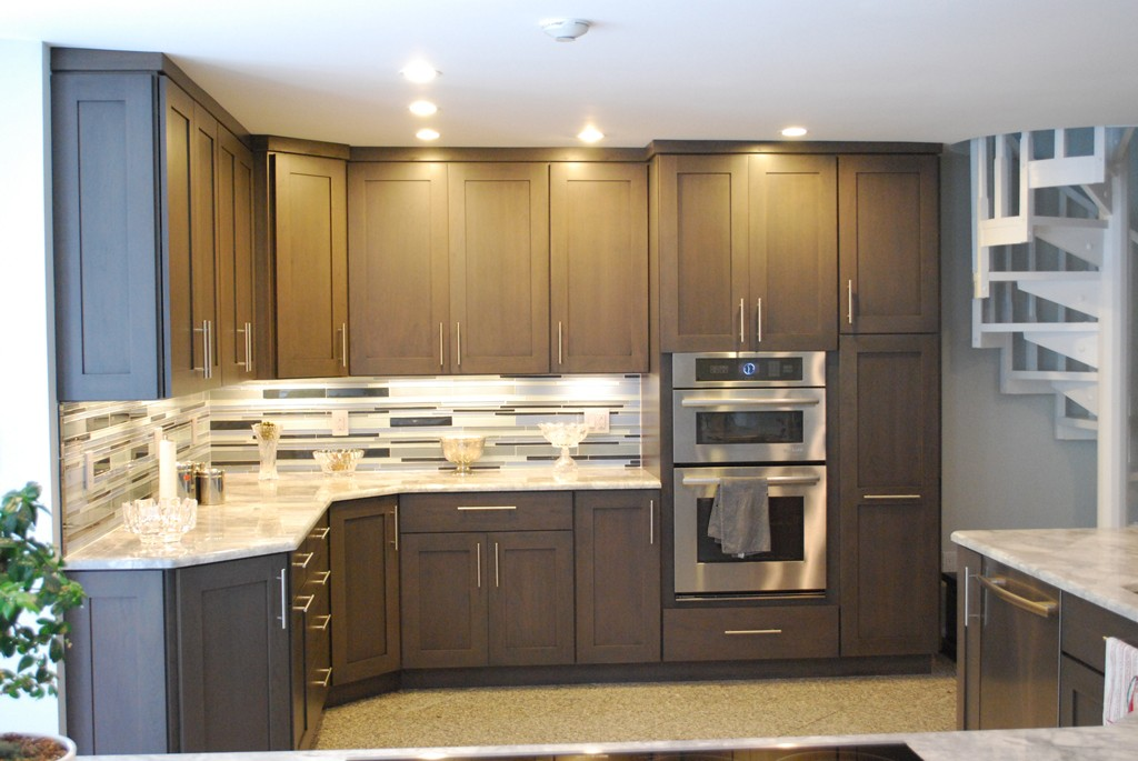 remodel kitchens big kitchen island remodeling design build planners 3