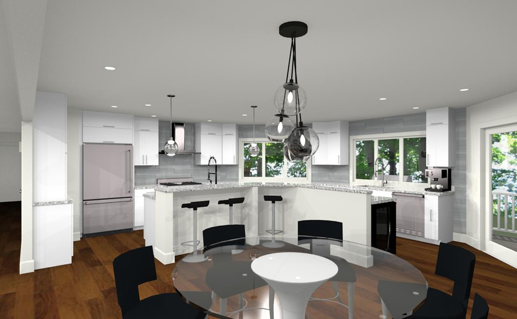 Kitchen Design Software Pc