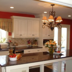 Kitchen Renovation Costs Nj Outdoor Cabinet Ideas Remodel For Hgtv