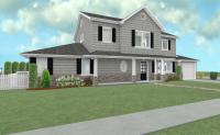 Remodeling on Long Island New York - Design Build Planners