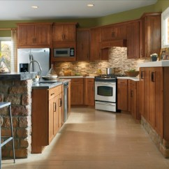 Kitchen Wholesale Motel With Martha Maldonado Of Cabinet Distributors Design Cabinets In New Jersey 1