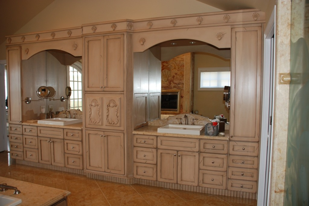 Martha Maldonado of Wholesale Kitchen Cabinet Distributors  Design Build Planners