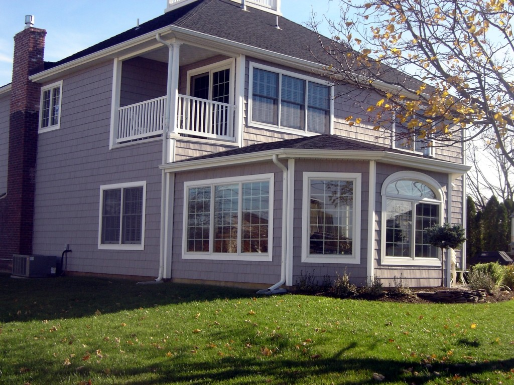 1 New Jersey Architect for Home Remodeling and Additions