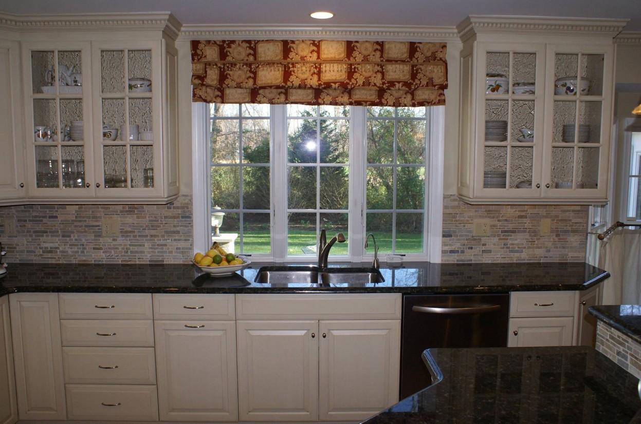 kitchen planners designer seattle design tip window sizing build