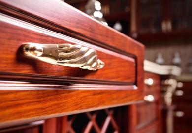 Designer Kitchen Cabinets Freehold Nj
