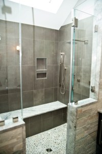 What to Know About Body Sprays for a Shower - Design Build ...