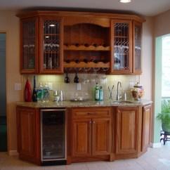 Glazed Kitchen Cabinets Refinishing A Sink Toms River Nj Patch