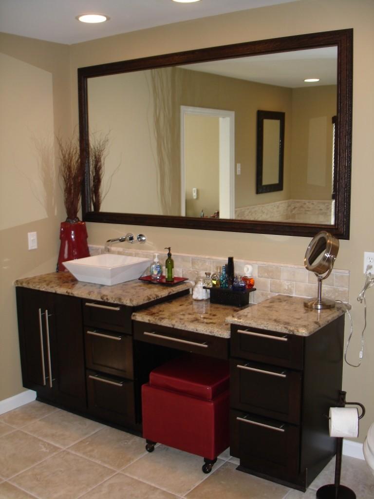 More Homeowners are Prioritizing Bathroom Remodels