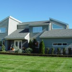 Contemporary And Modern Style Homes Design Build Planners