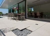 Porcelain Pavers for Your Back Yard Patio