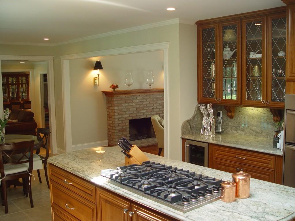 Kitchen Islands For Sale