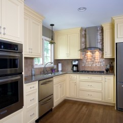 Kitchen Cabinets Knobs And Pulls Rug For Under Table Cabinet Hardware Handles Design Build Planners 2