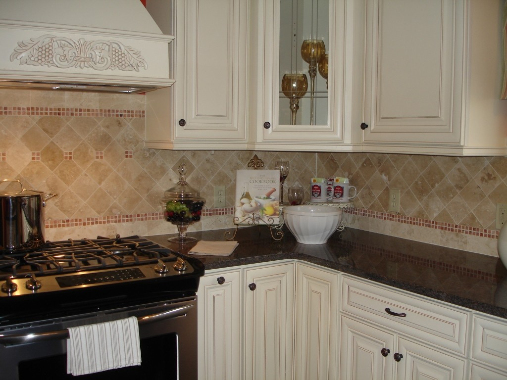 cabinet handles for kitchen back splash kitchens hardware knobs pulls and design build