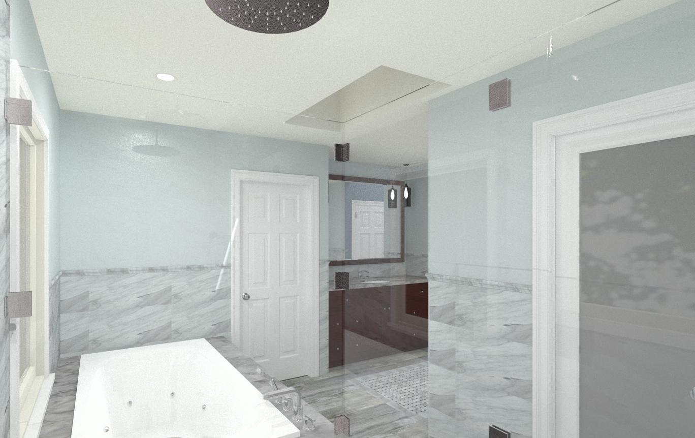 Kitchen And Bath Master