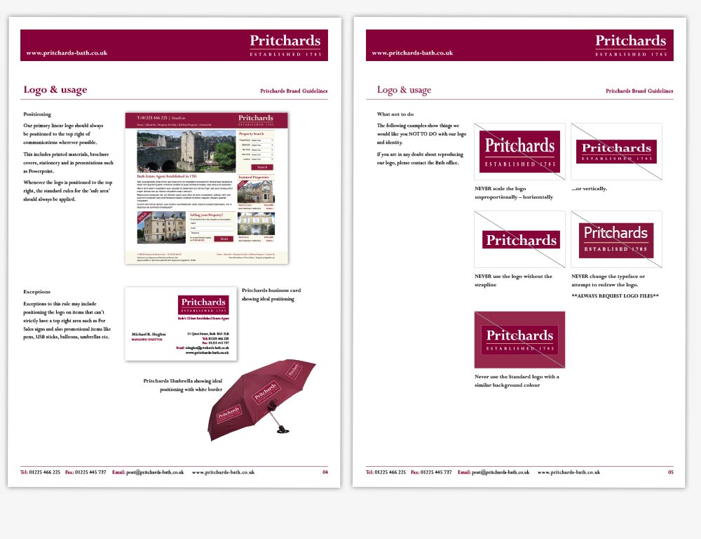 pritchards_brand_guidelines2