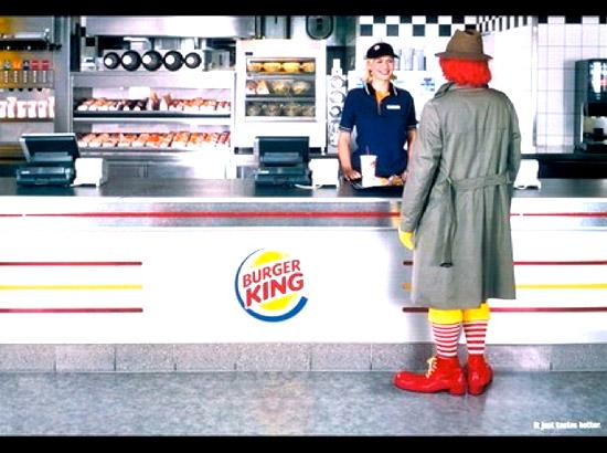 BurgerKing_ad