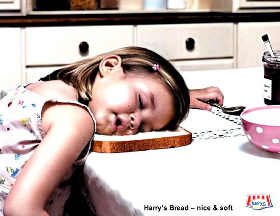 HarrysBread_ad