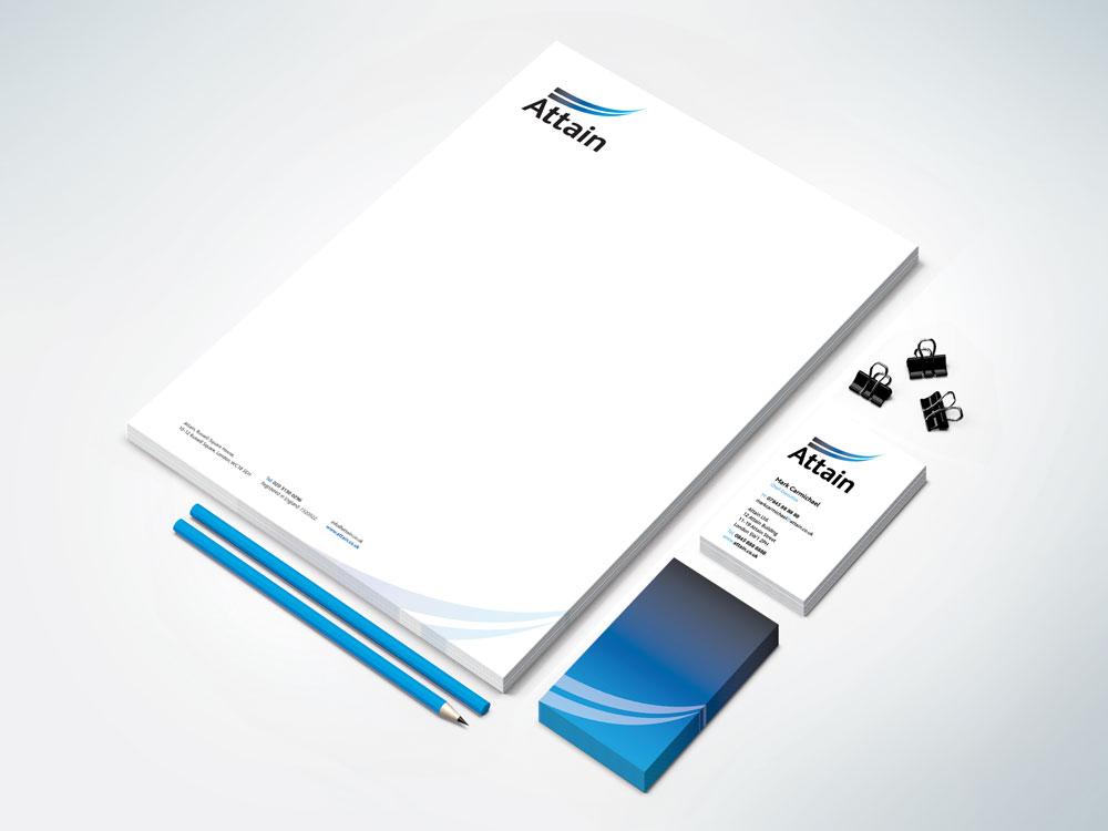 attain_letterhead