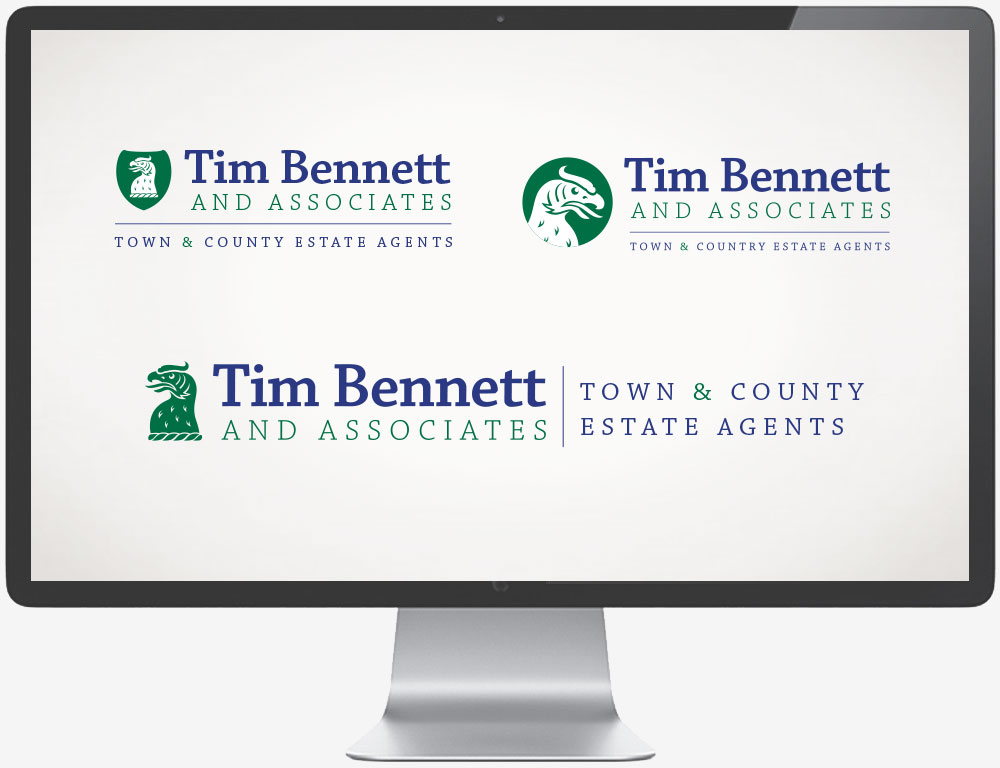 TimBennett_logo_ideas