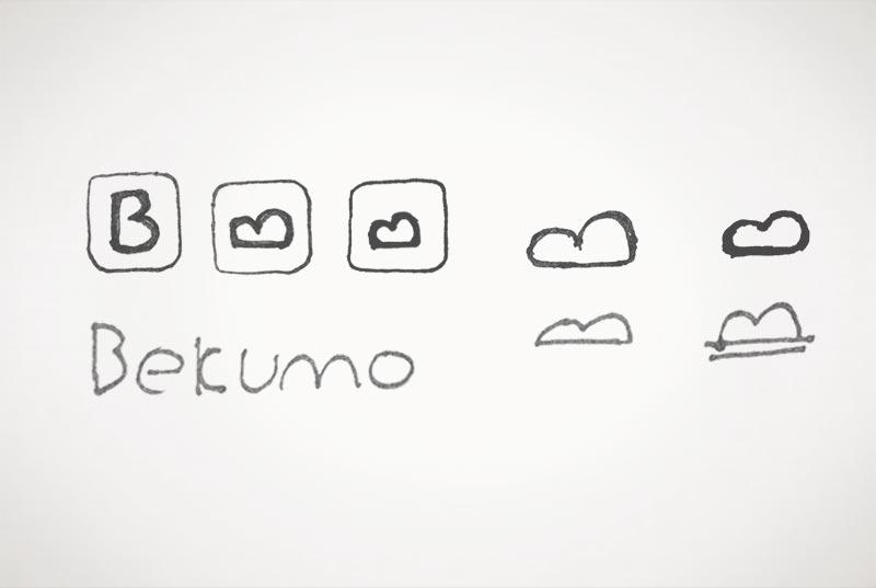 bekumo_idea_800x550