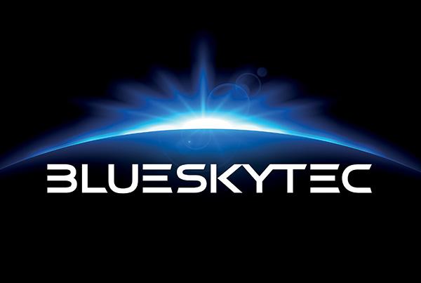 blueskytec_logo2