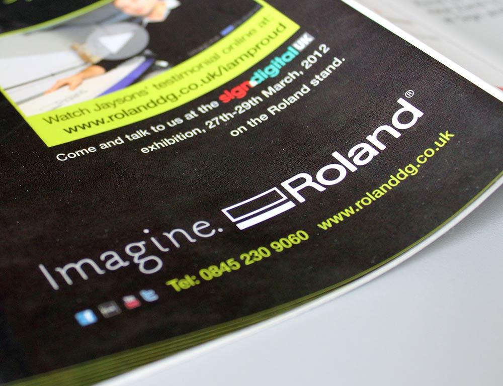 roland_A4_ad_logo