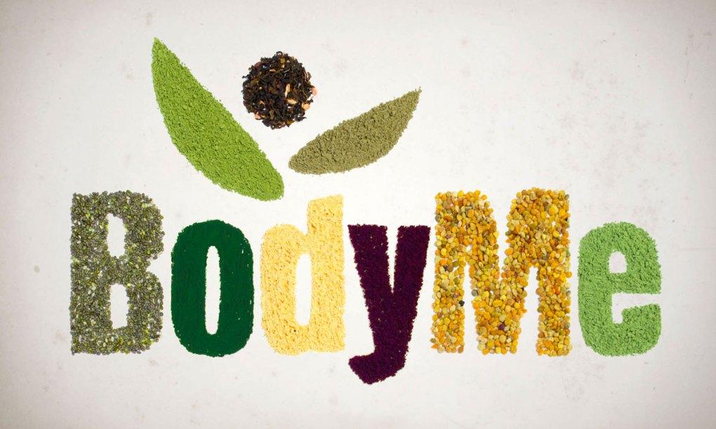 BodyMe_lettering_bg